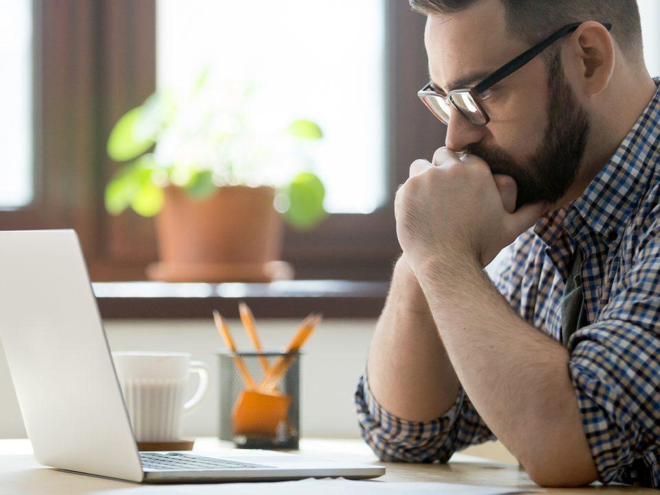Actoom blogindlæg_Grunden til at salgsteamet ikke bruger jeres nye CRM