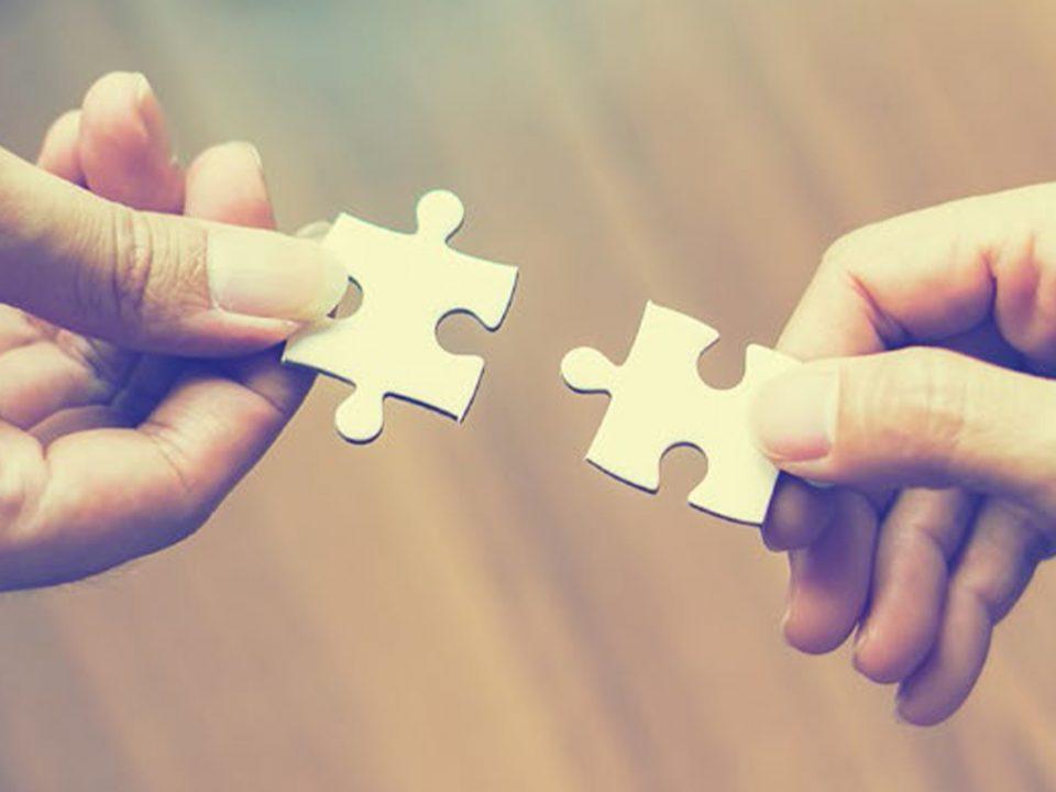 5 måder at fastholde kunder med marketing automation