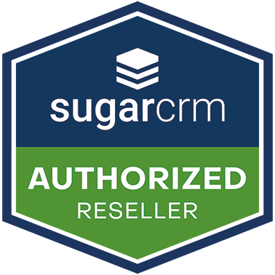 sugarcrm-authorized-reseller-badge